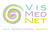 VisMedNet Association's picture